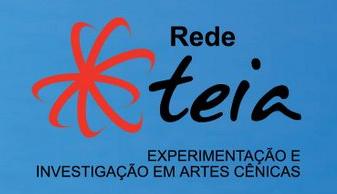 Logo Rede Teia