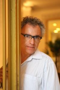 Marcelo Prates - Foto de Toninho Almada